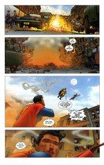 Allstar_superman3_2