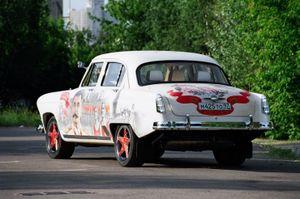Stalinmobile_2