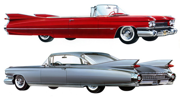 Cadillac_1959_2