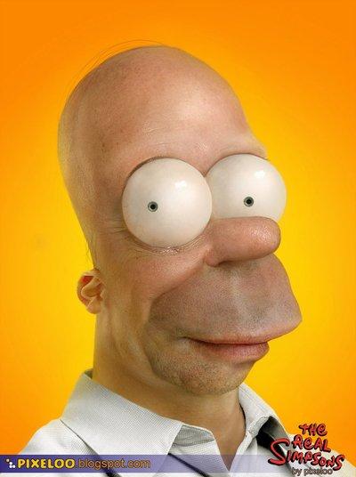 Homer_untooned
