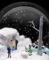 Snow_globe3