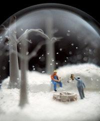 Snow_globe4