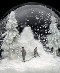 Snow_globe5