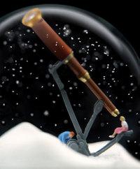 Snow_globe6