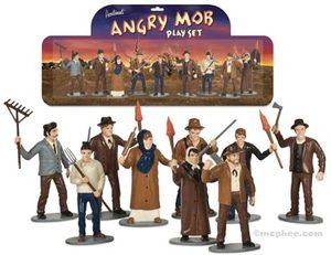 Angry_mob_play_set_2