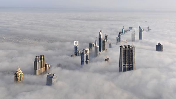 Fog_in_dubai_10