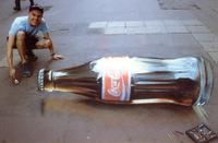 Anamorphic_coke