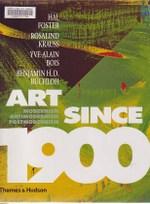 Art_since_1900