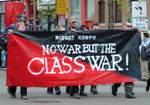 Class_warriors