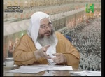 Muhammad_almunajid